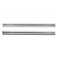 Двусторонние ножи METABO из твердого сплава, для Ho (630272000), 10 шт. (630272000)